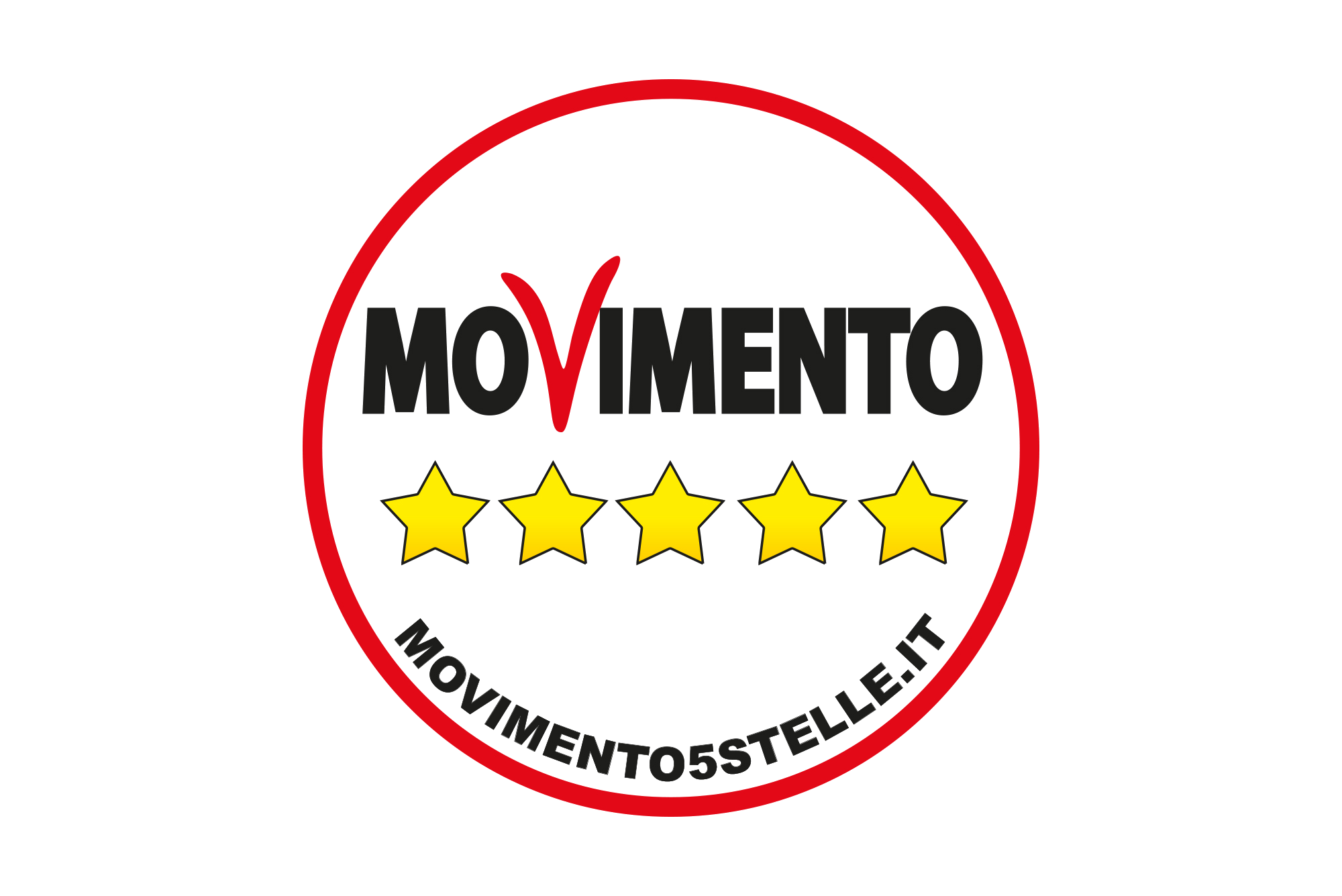 [IMG]http://www.orticaweb.it/wp-content/uploads/2016/12/5-stelle.png[/IMG]