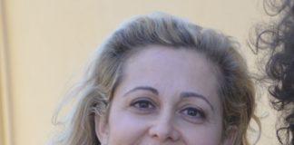 elena gubetti