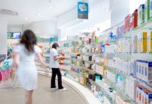 tamponi in farmacia