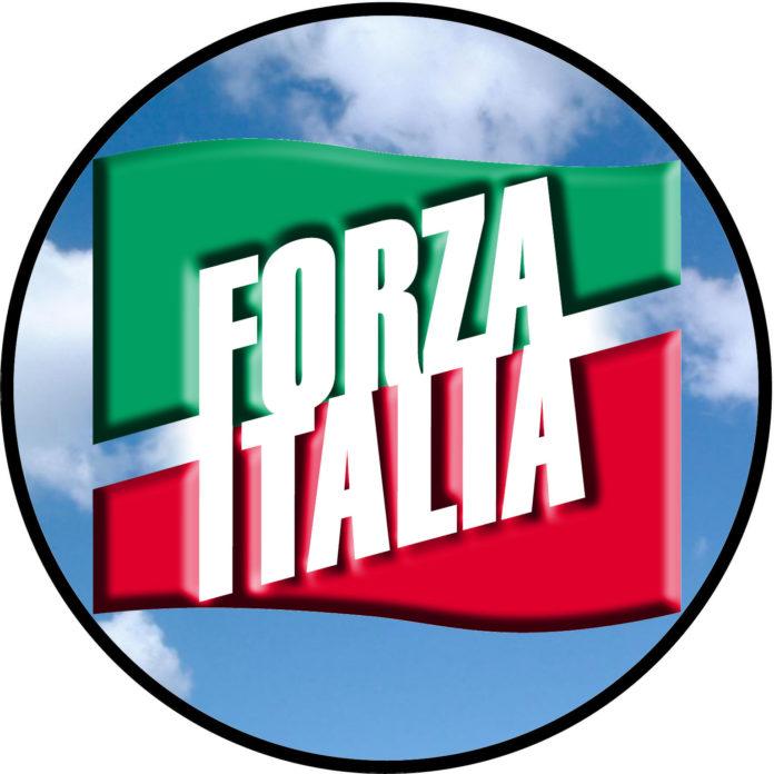 Forza Italia Ladispoli