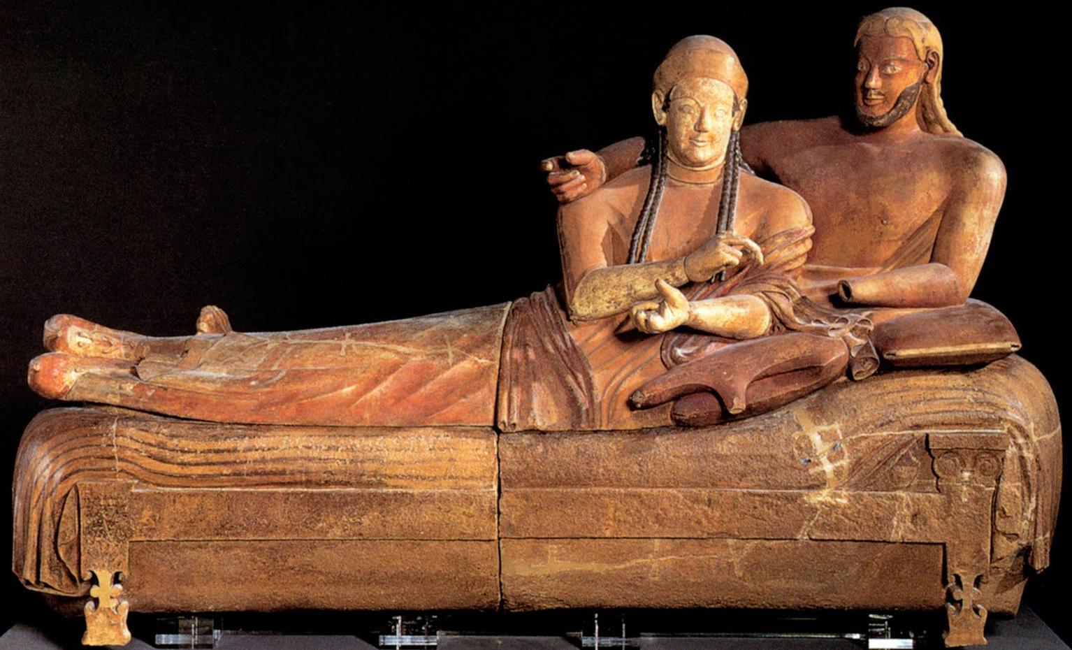 Matrimonio Romano Arcaico : I fondamenti cristiani del matrimonio etrusco orticaweb