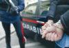 22enne arrestato