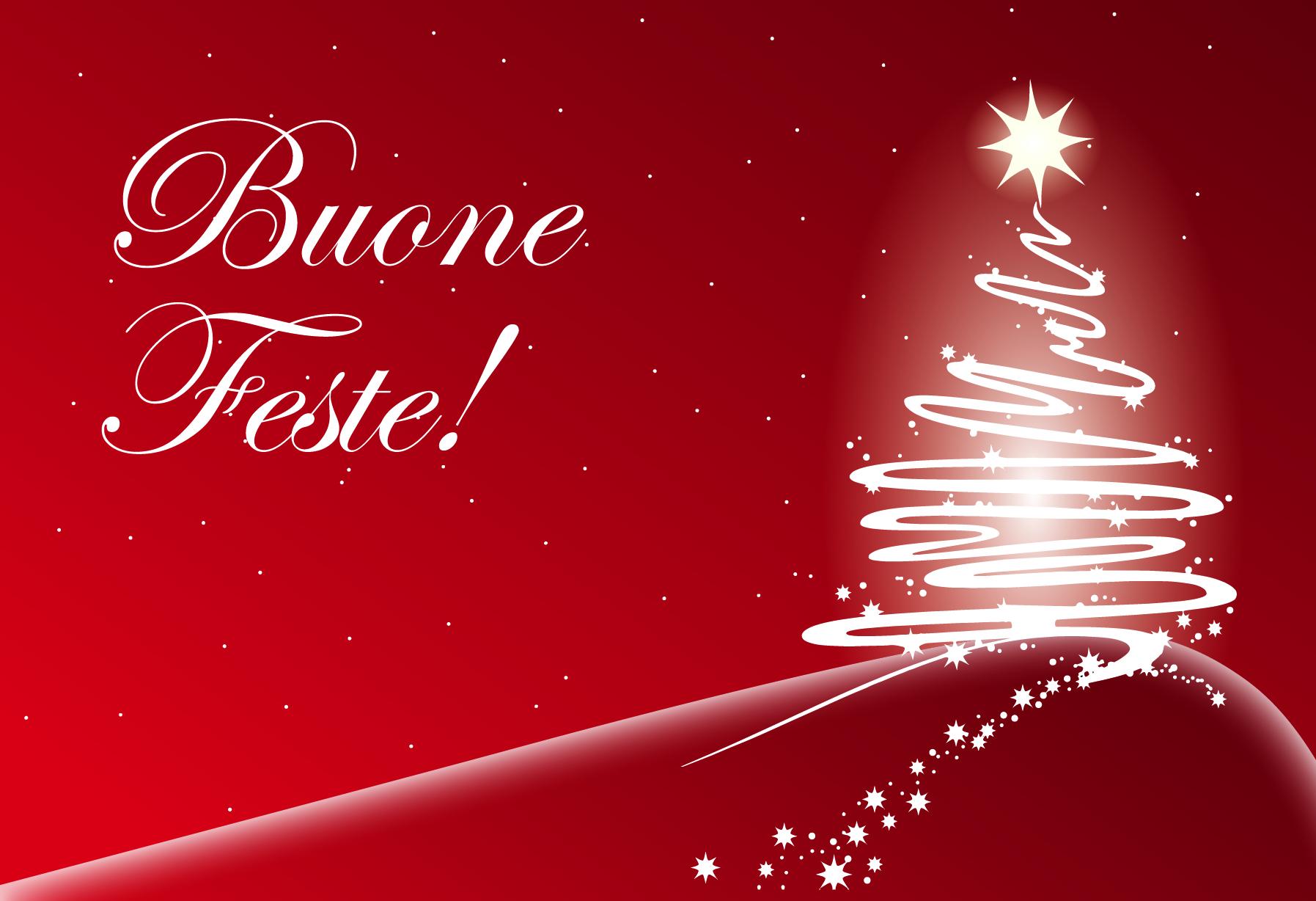 Auguri Di Buon Natale Alla Famiglia.Auguri Di Natale Alla Mia Famiglia Disegni Di Natale 2019