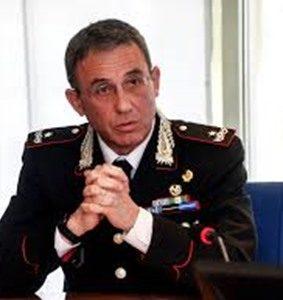 Il nuovo ministro dell'Ambiente Sergio Costa – Fonte: ENPA