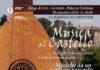Musica al Castello