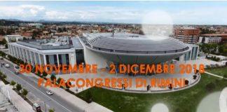A novembre il VII congresso – Fonte: Corte di Giustizia Popolare per il Diritto alla Salute
