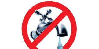 condotta idrica