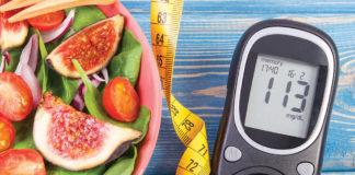 frutta-e-diabete