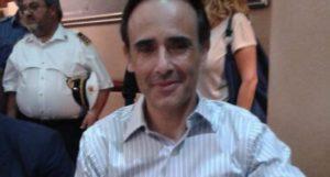 Luca Quintavalle