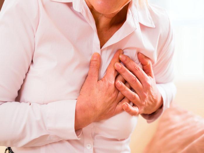 dissezione aortica
