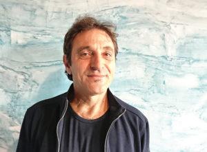 Vincenzo Mezzullo Operatore Socio Sanitario