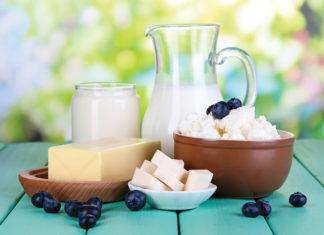 latte-animale-vegetale
