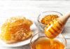 miele-biologico-artigianale