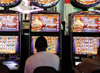 Gambling-gioco-d-azzardo