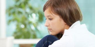 Adolescenti e genitori oggi