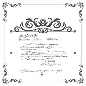 L'atto costitutivo dell'Ente Nazionale Protezione Animali firmato dall'eroe dei due mondi– Fonte: ENPA