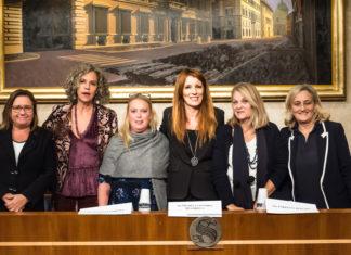 L'Intergruppo Parlamentare – Fonte: Nel cuore-Federazione Italiana Associazioni Diritti Animali e Ambiente