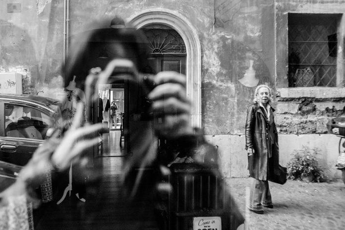 fotografia-psicologia