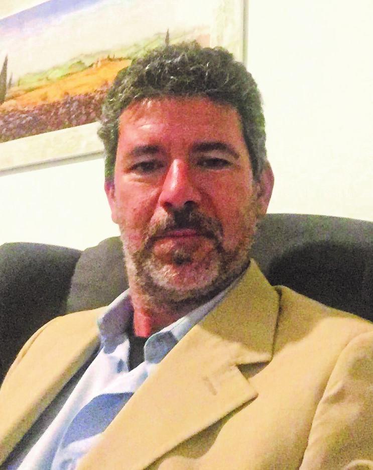Dottor Riccardo Coco