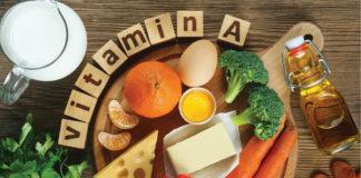 vitamina-a-alimenti