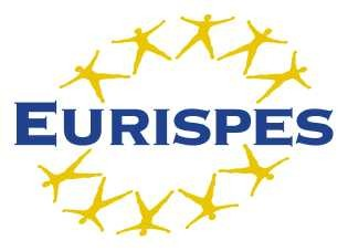 Logo Istituto di Studi Politici Economici e Sociali – Fonte: EURISPES