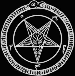 La stella di Satana – Fonte: LN, Librinuovi.net