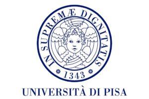 Fonte: Università di Pisa