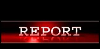 Logo Report- Fonte RAI 3