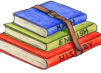 mercatino del libro