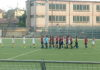 Ladispoli Academy calcio femminile