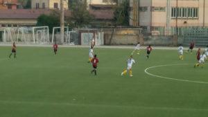 Ladispoli Academy