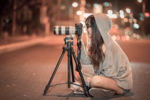 concorso poesia e fotografia