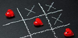 incontri- amore