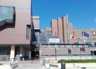 Italia in Comune - Azione - Italia Viva - PSI