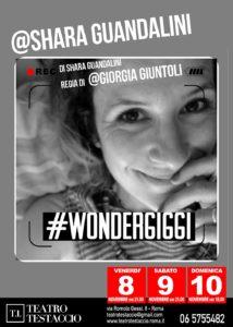 #wondergiggi