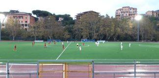 Academy Ladispoli