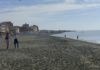 Spiaggia di Ladispoli