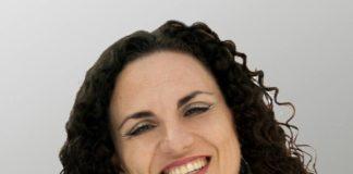 Paola Sorressa