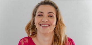 Silvia Brindisi