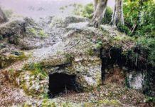 Valle Luterana