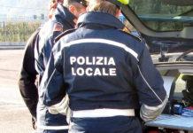 concorso di polizia