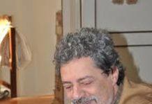 Pino_Casamassima
