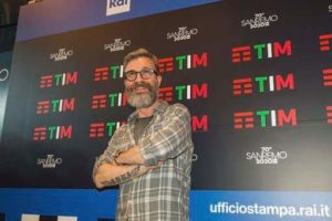Fabio Picchioni