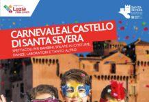 Cernevale al Castello
