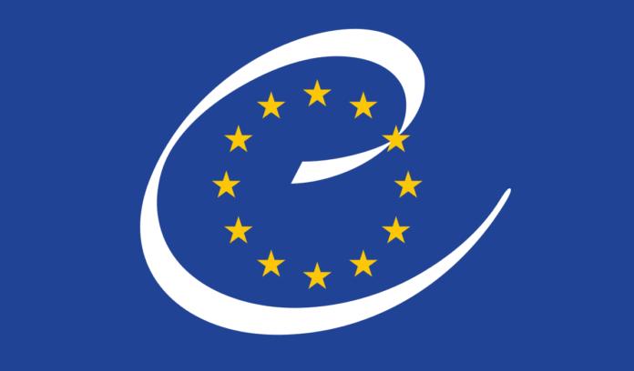 viaggiare in Europa
