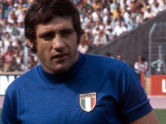 Giorgio Chinaglia