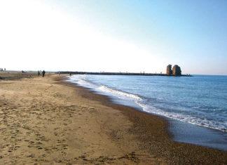 mare degli etruschi