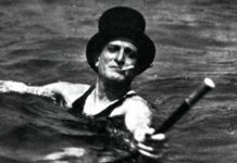 Ettore Pretolini