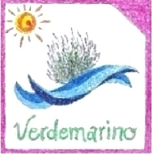 verdemarino