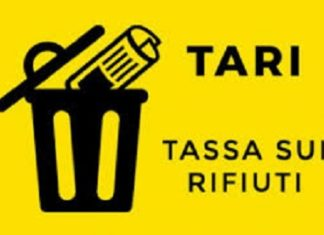 tari 2020